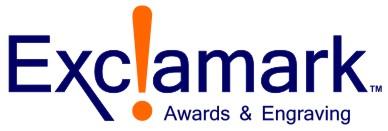 Exclamark Awards & Engraving