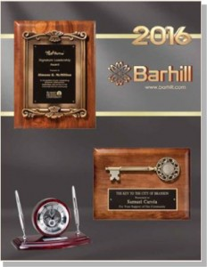 Barhill 2016a