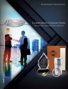 jds-corporate-collection