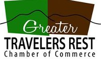 Great TR Chamber Logo